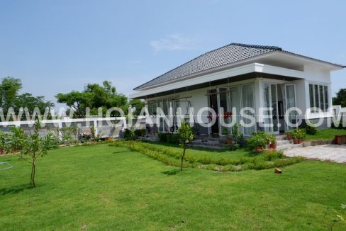 2 BEDROOM HOUSE FOR RENT IN HOI AN (#HAH327)_3