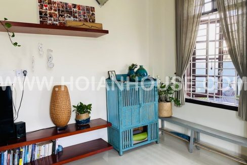 2 BEDROOM HOUSE FOR RENT IN HOI AN (HAH333)_4
