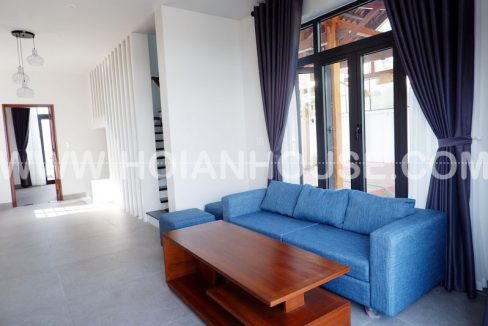 3 BEDROOM HOUSE FOR RENT IN HOI AN (#HAH334)_4