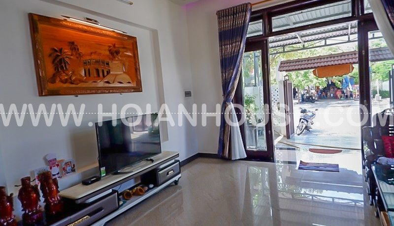 4 BEDROON HOUSE FOR RENT IN HOI AN (#HAH331)_4