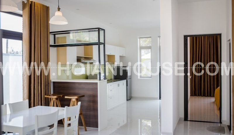 2 BEDROOM APARTMENT FOR RENT IN HOI AN  (#HAH324)_4