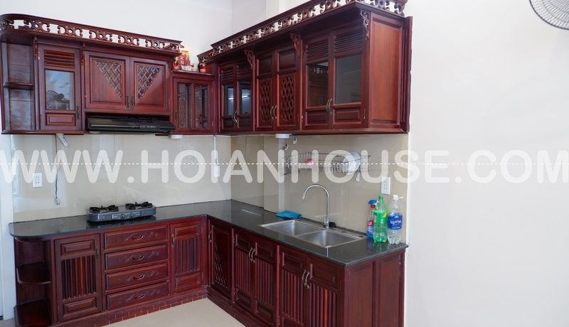 3 BEDROOM HOUSE FOR RENT IN HOI AN (#HAH325)_4