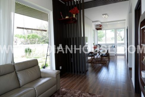 2 BEDROOM HOUSE FOR RENT IN HOI AN (#HAH327) 4