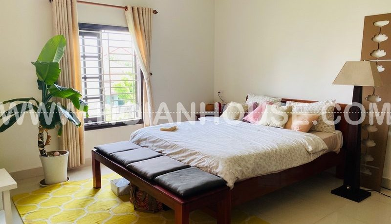 2 BEDROOM HOUSE FOR RENT IN HOI AN (HAH333)_5