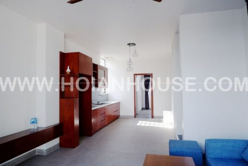 3 BEDROOM HOUSE FOR RENT IN HOI AN (#HAH334)_5