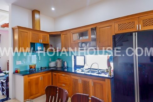 4 BEDROON HOUSE FOR RENT IN HOI AN (#HAH331)_5