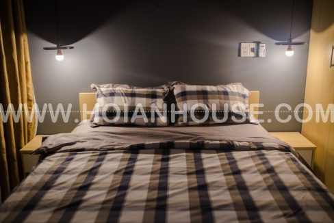 2 BEDROOM APARTMENT FOR RENT IN HOI AN  (#HAH324)_5