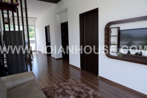 2 BEDROOM HOUSE FOR RENT IN HOI AN (#HAH327)_5
