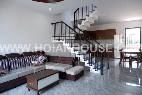 3 BEDROOM HOUSE FOR RENT IN HOI AN ( WITH SWIMMING POOL) (#HAH329)_5