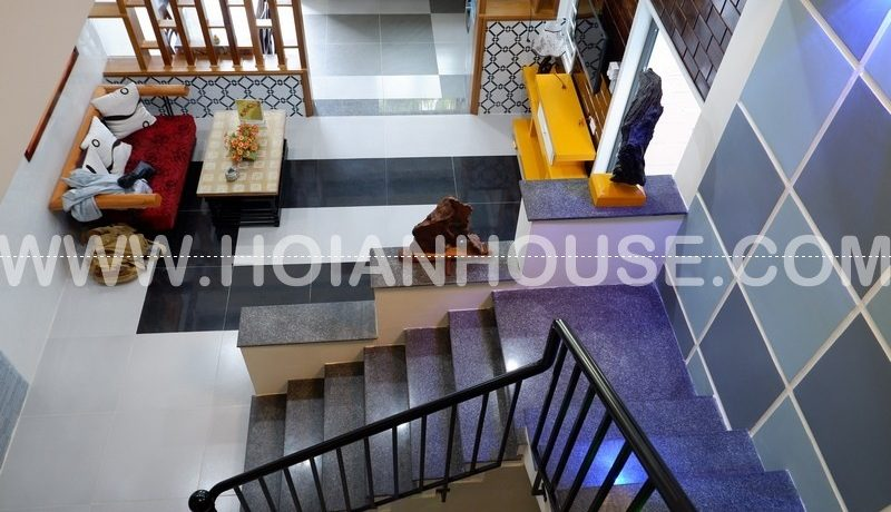 2 BEDROON HOUSE FOR RENT IN HOI AN (#HAH332)_6