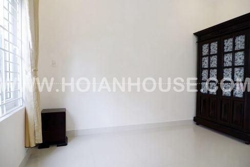 3 BEDROOM HOUSE FOR RENT IN HOI AN (#HAH325)_6