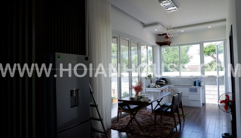 2 BEDROOM HOUSE FOR RENT IN HOI AN (#HAH327)_6