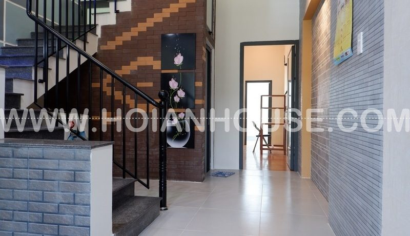 2 BEDROON HOUSE FOR RENT IN HOI AN (#HAH332)_7
