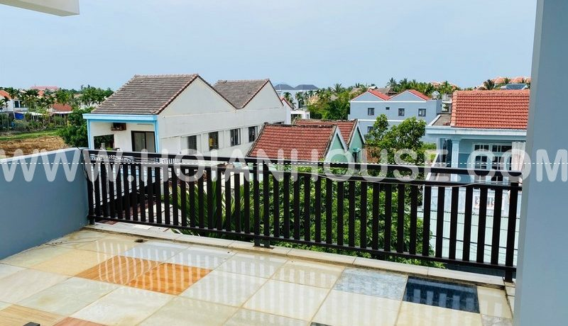 2 BEDROOM HOUSE FOR RENT IN HOI AN (HAH333)_7