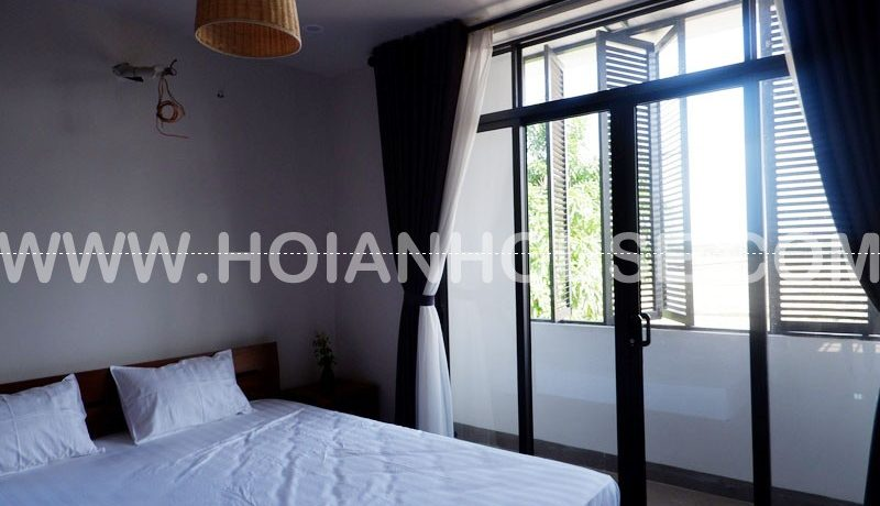 3 BEDROOM HOUSE FOR RENT IN HOI AN (#HAH334)_7