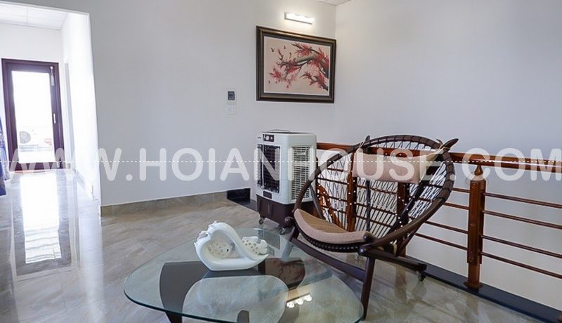 4 BEDROON HOUSE FOR RENT IN HOI AN (#HAH331)_7