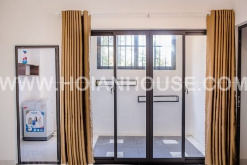 2 BEDROOM APARTMENT FOR RENT IN HOI AN  (#HAH324)_7