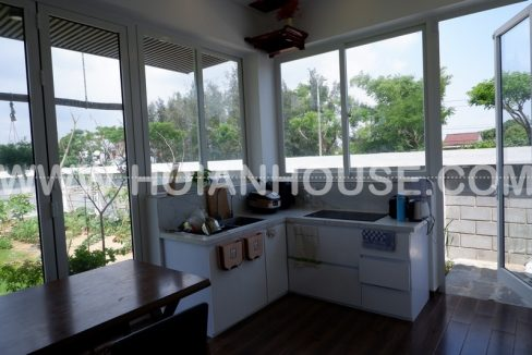 2 BEDROOM HOUSE FOR RENT IN HOI AN (#HAH327)_7