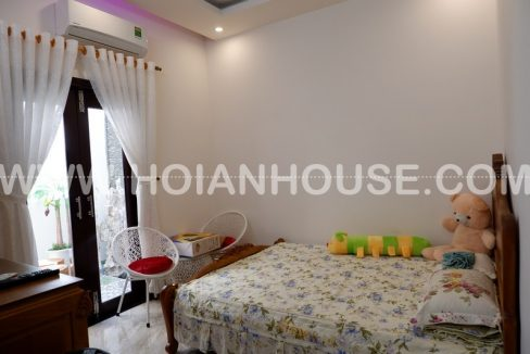 4 BEDROON HOUSE FOR RENT IN HOI AN (#HAH331)_8