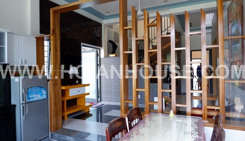 2 BEDROON HOUSE FOR RENT IN HOI AN (#HAH332)_8