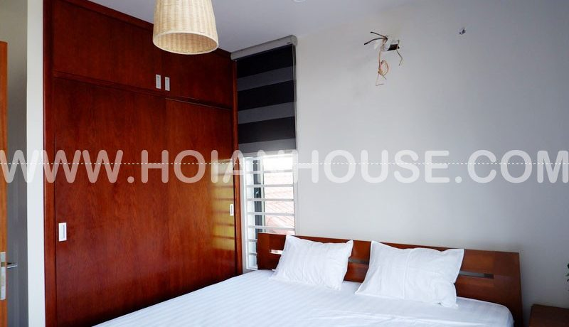 3 BEDROOM HOUSE FOR RENT IN HOI AN (#HAH334)_8