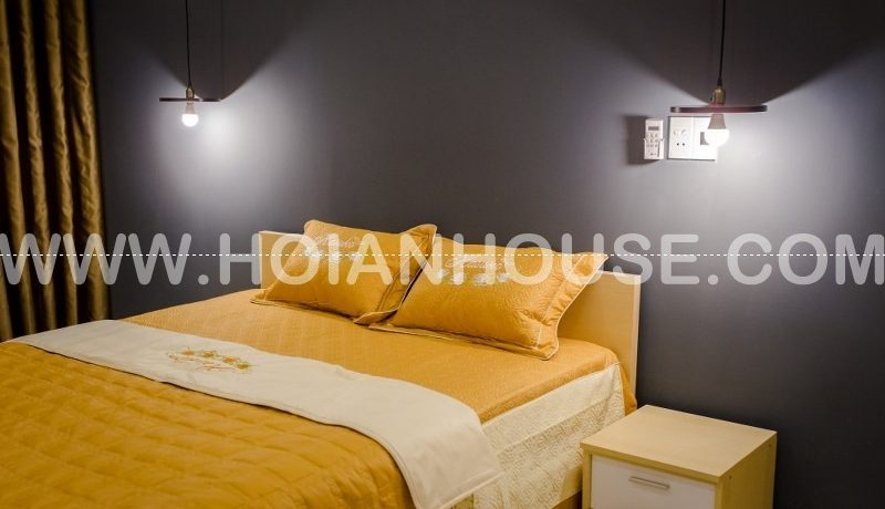 2 BEDROOM APARTMENT FOR RENT IN HOI AN  (#HAH324)_8