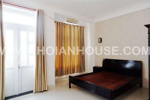 3 BEDROOM HOUSE FOR RENT IN HOI AN (#HAH325)_8