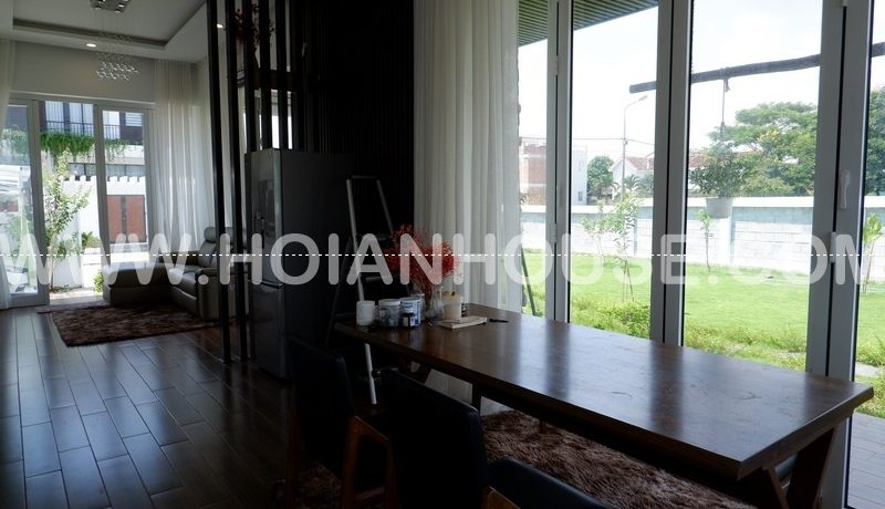 2 BEDROOM HOUSE FOR RENT IN HOI AN (#HAH327)_8