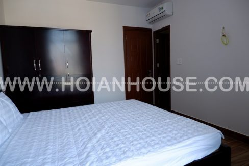 3 BEDROOM HOUSE FOR RENT IN HOI AN ( WITH SWIMMING POOL) (#HAH329)_8