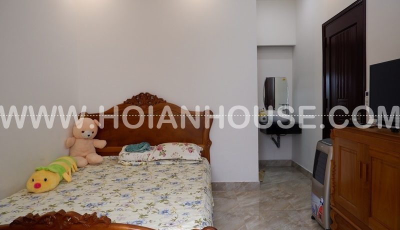 4 BEDROON HOUSE FOR RENT IN HOI AN (#HAH331)_9