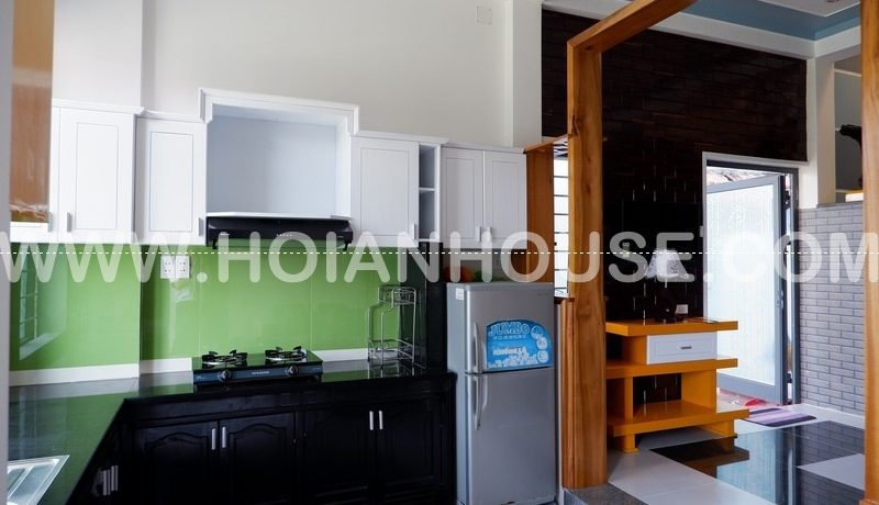 2 BEDROON HOUSE FOR RENT IN HOI AN (#HAH332)_9