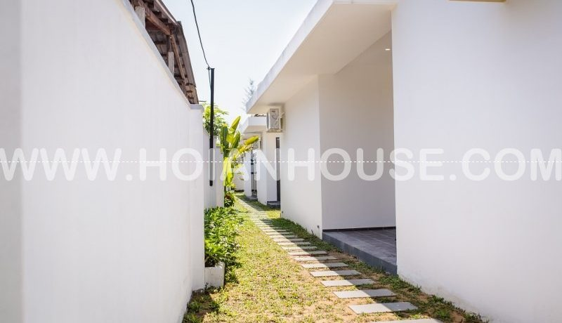 2 BEDROOM APARTMENT FOR RENT IN HOI AN  (#HAH324)_9