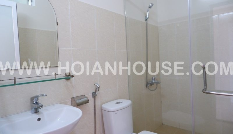 3 BEDROOM HOUSE FOR RENT IN HOI AN (#HAH325)_9
