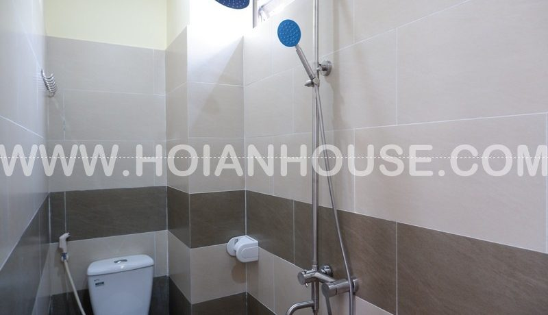 3 BEDROOM HOUSE FOR RENT IN HOI AN ( WITH SWIMMING POOL) (#HAH329)_9