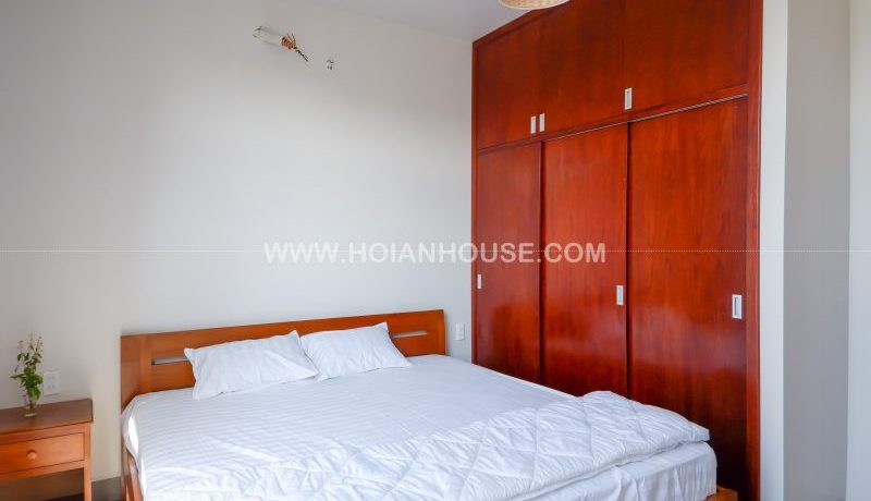 3 BEDROOM HOUSE FOR RENT IN HOI AN (#HAH334)_21