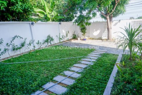 3 BEDROOM HOUSE FOR RENT IN HOI AN (#HAH334)_20