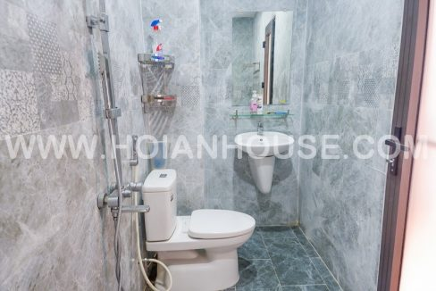 2 BEDROOM HOUSE FOR RENT IN HOI AN (#HAH341) 11