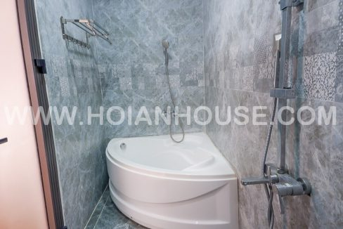 2 BEDROOM HOUSE FOR RENT IN HOI AN (#HAH341) 12