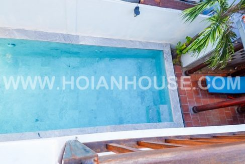 2 BEDROOM HOUSE FOR RENT IN HOI AN (WITH SWIMMING POOL) (#HAH336) 18