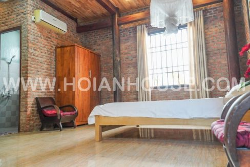 1 BEDROOM APARTMENT FOR RENT IN HOI AN (HAA339) 2
