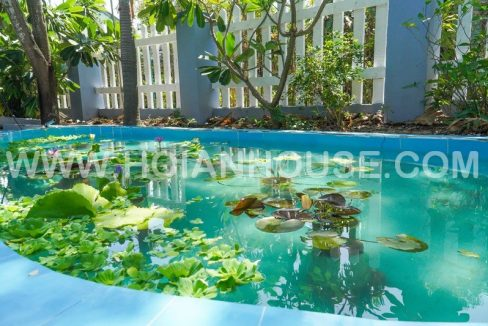 3 BEDROOM HOUSE FOR RENT IN HOI AN (HAH338) 3