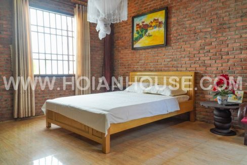 1 BEDROOM APARTMENT FOR RENT IN HOI AN (HAA339) 3