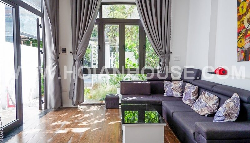 2 BEDROOM HOUSE FOR RENT IN HOI AN (#HAH341) 3