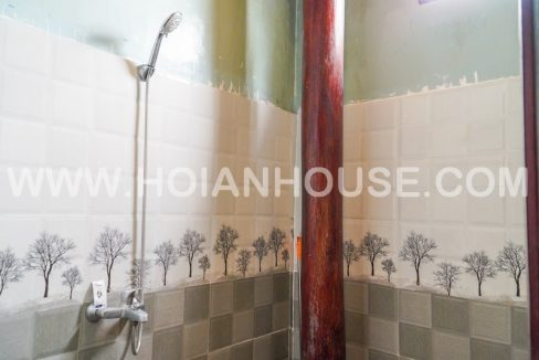 1 BEDROOM APARTMENT FOR RENT IN HOI AN (HAA339) 4