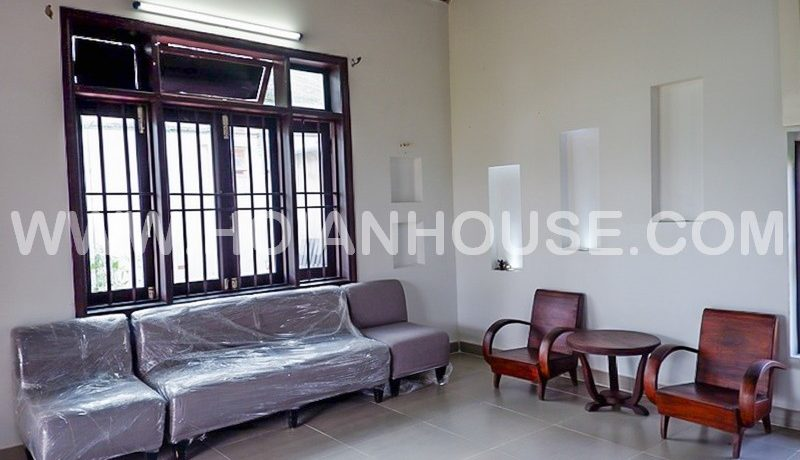 2 BEDROOM HOUSE FOR RENT IN HOI AN (#HAH340) 4