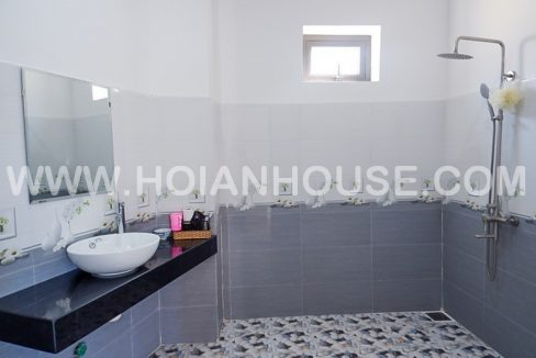 3 BEDROOM HOUSE FOR RENT IN HOI AN (#HAH335) 4