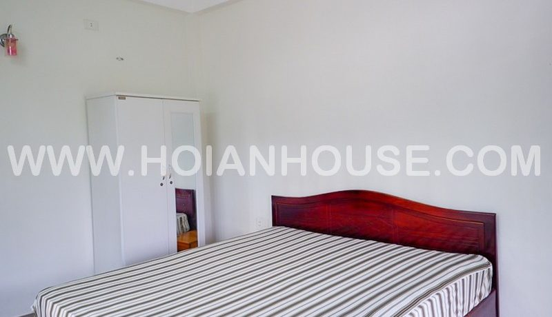 2 BEDROOM HOUSE FOR RENT IN HOI AN (#HAH340) 5