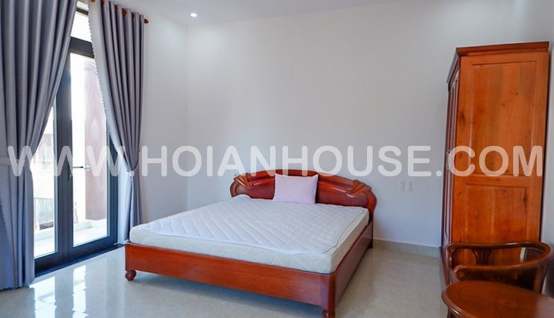 3 BEDROOM HOUSE FOR RENT IN HOI AN (#HAH335) 5