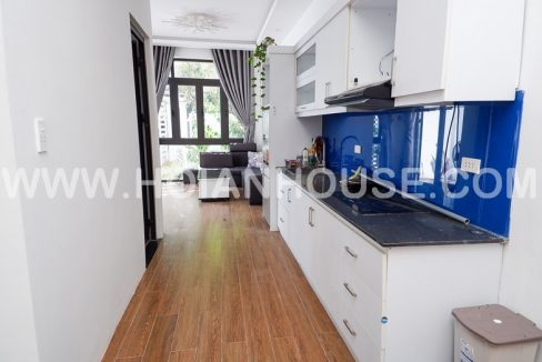 2 BEDROOM HOUSE FOR RENT IN HOI AN (#HAH341) 6