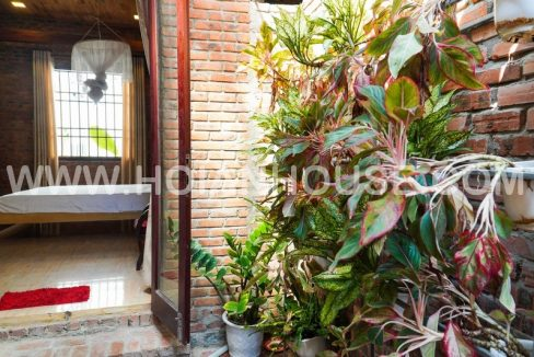 1 BEDROOM APARTMENT FOR RENT IN HOI AN (HAA339) 7